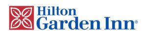 Hilton Garden Inn Kitty Hawk