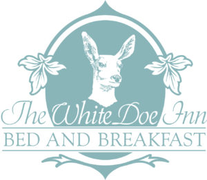 The White Doe Inn